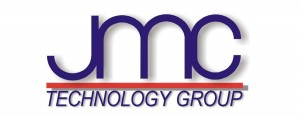 JMC Technology Group logo