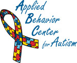 Applied Behavior Center logo