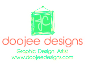 doojeedesigns_logo_full_color (2)
