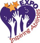 Plan to Attend the Shelby County Inspiring Abilities Expo